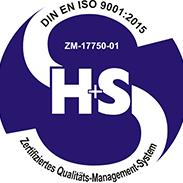 DIN-EN-ISO-Logo-9001_2015
