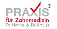Zahnarztpraxis Villingen-Schwenningen