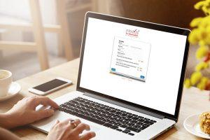 Anamnesebogen-Online